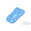 Világos kék airbrush lexán festék 60ml