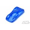 Gyöngyház kék airbrush lexán festék 60ml