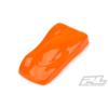 Fluoreszkáló narancssárga airbrush lexán festék 60ml