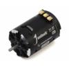 Hobbywing XeRun Justock G2.1 21.5T Brushless Motor
