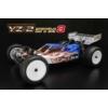 Yokomo YZ-2 DTM3 2wd offroad modellautó